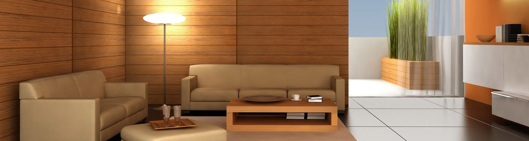 Interior Designers in Chennai | Home Interiors | GMinterior